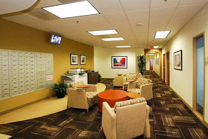 virtual office Charlotte image 4