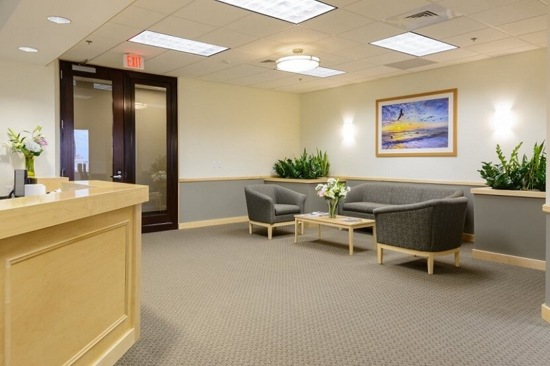 1336-Jacksonville_Virtual_Office_Florida_Lobby_2-1-800x533.jpg