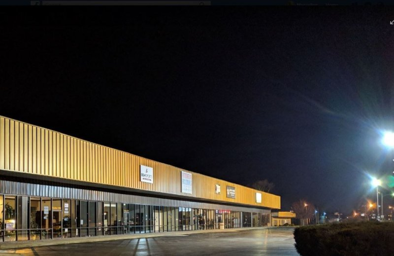 1341_Indiana_Evansville_Opus_Virtual_Office_Building_1-800x519.jpg
