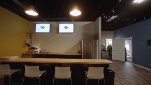 virtual office Edinburg TX
