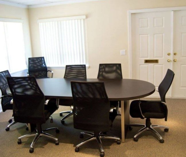 virtual office Fort Myers FL