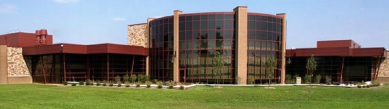 virtual office Fort Wayne image 4