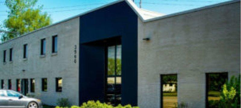 1355-01.Building-800x359.jpg