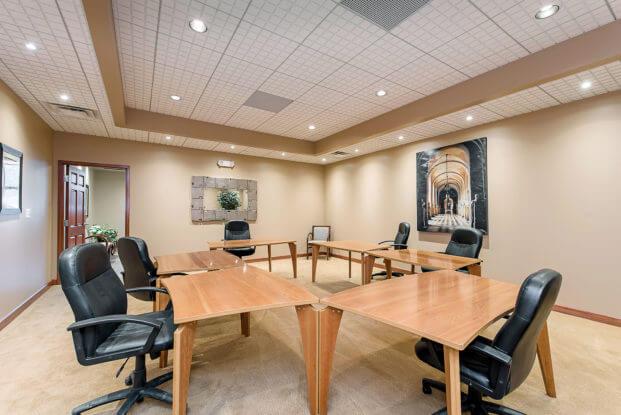 1355-06.boardroom.jpg