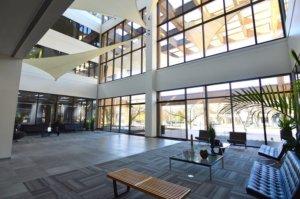 San Antonio virtual office