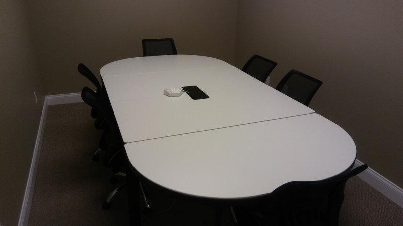 1357-02.MeetingRoom-800x450.jpg