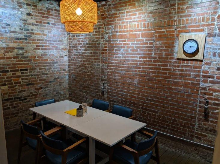 virtual office Peoria image 4
