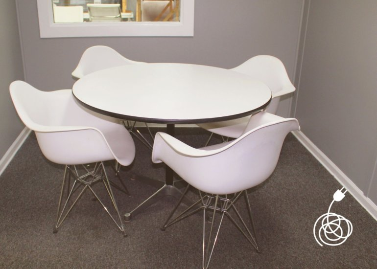virtual office Peoria image 5