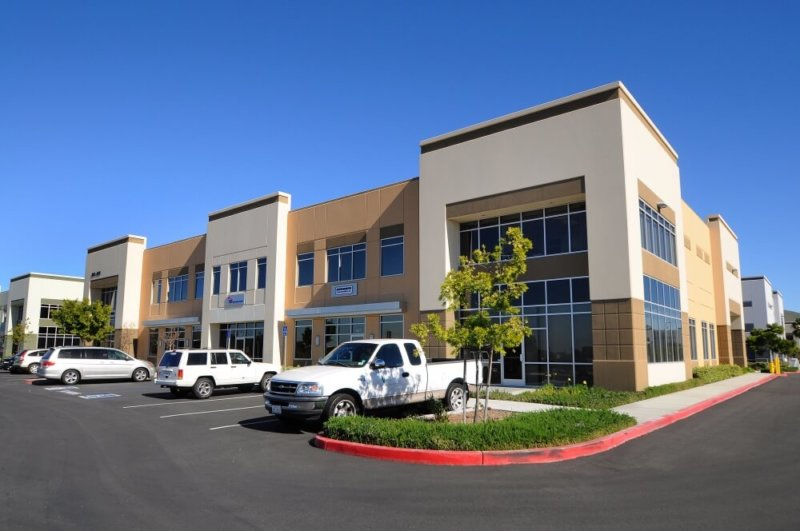 virtual office Chula Vista