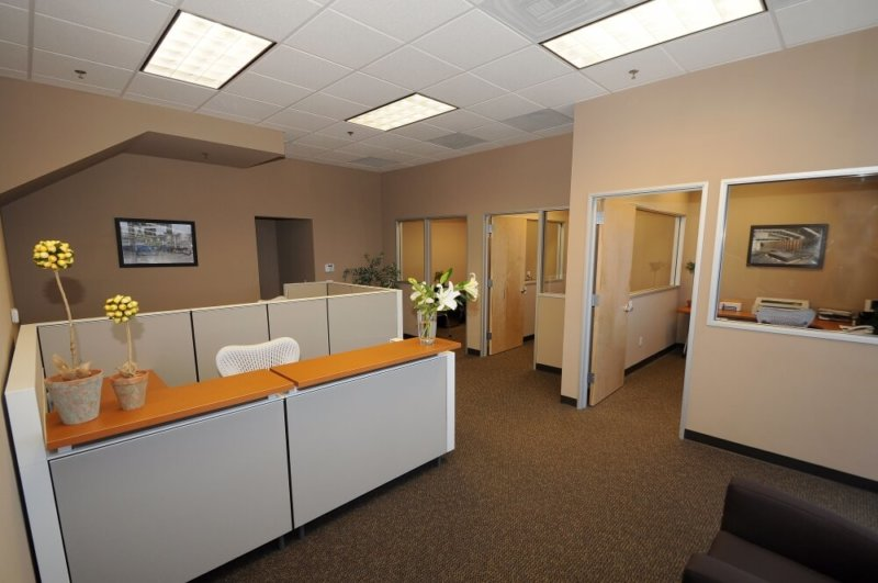 Chula Vista virtual office
