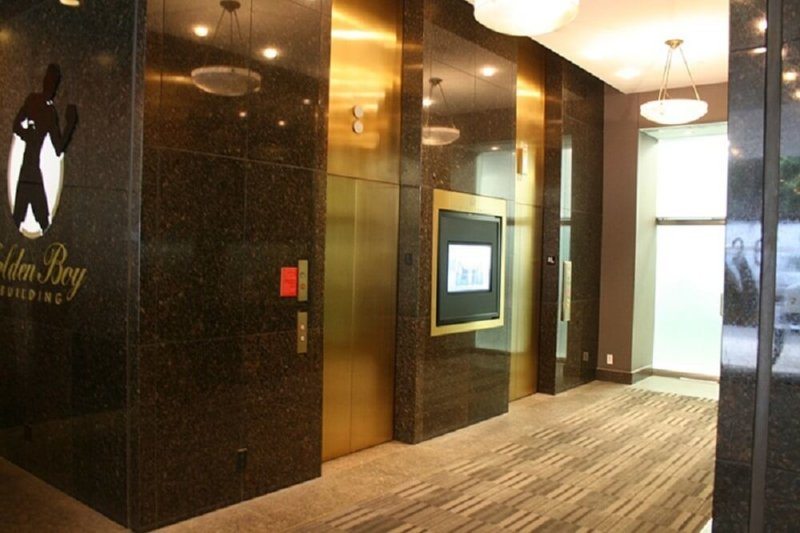 1362-04.Elevator-800x533.jpg