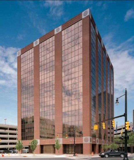virtual office Grand Rapids