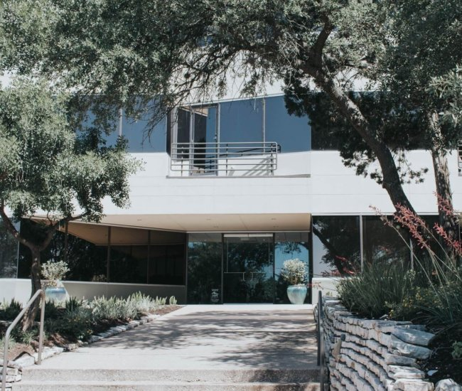 108 Wild Basin Road, Austin, TX 78746