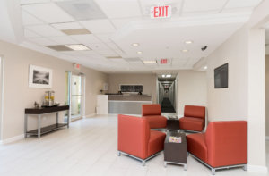 Weston virtual office