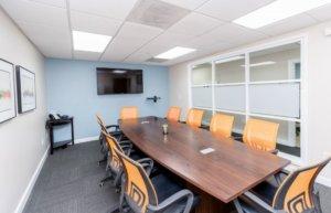 virtual office Weston FL