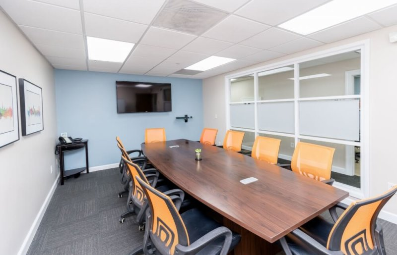 virtual office Weston FL