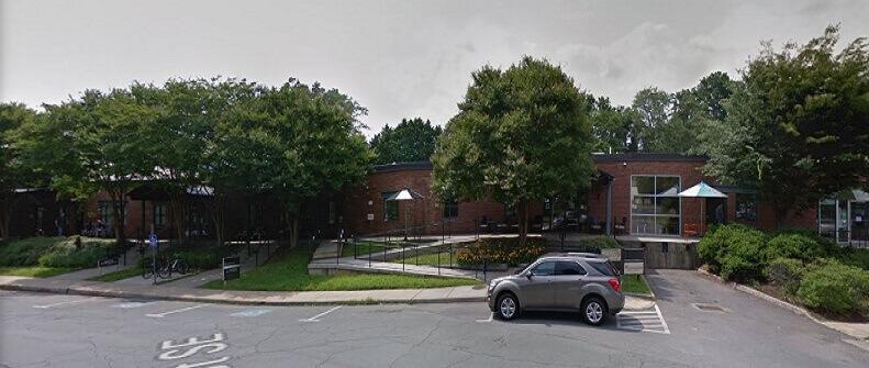 969 2nd Street SE, Charlottesville, VA 22902