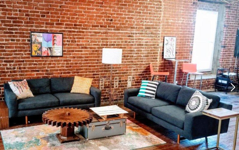 virtual office Culpeper image 4