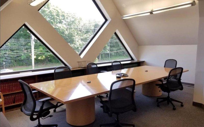 Fairfield virtual office