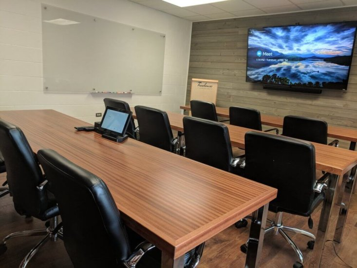 virtual office Kailua HI