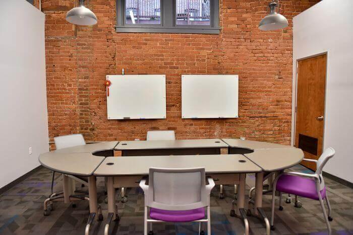 Ypsilanti virtual office