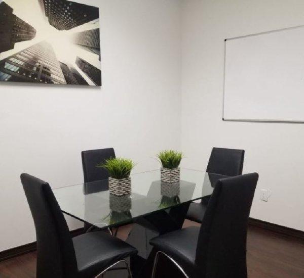 virtual office Brownsville TX