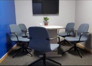 Long Beach virtual office
