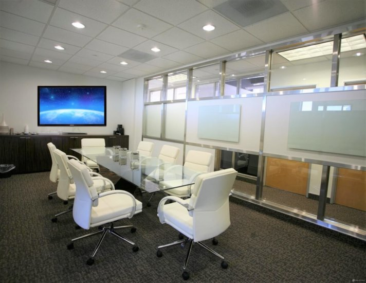 virtual office Newport Beach CA