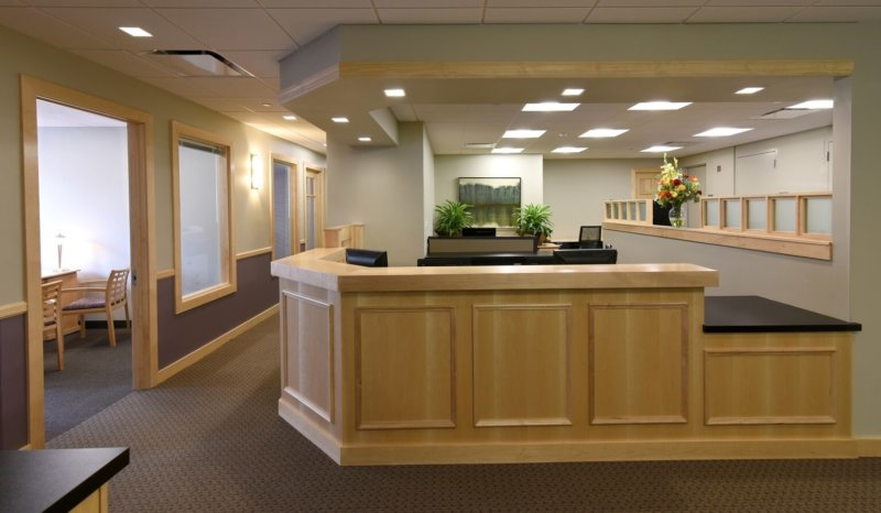 virtual office Washington image 5