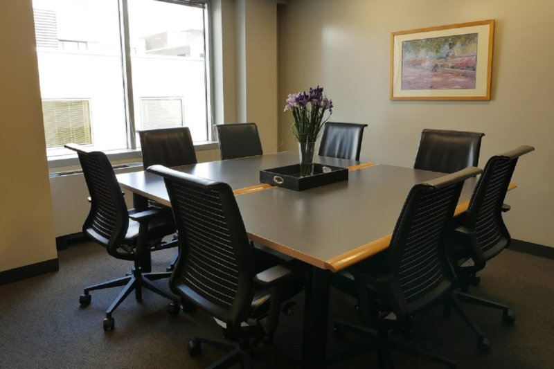 virtual office Washington image 6