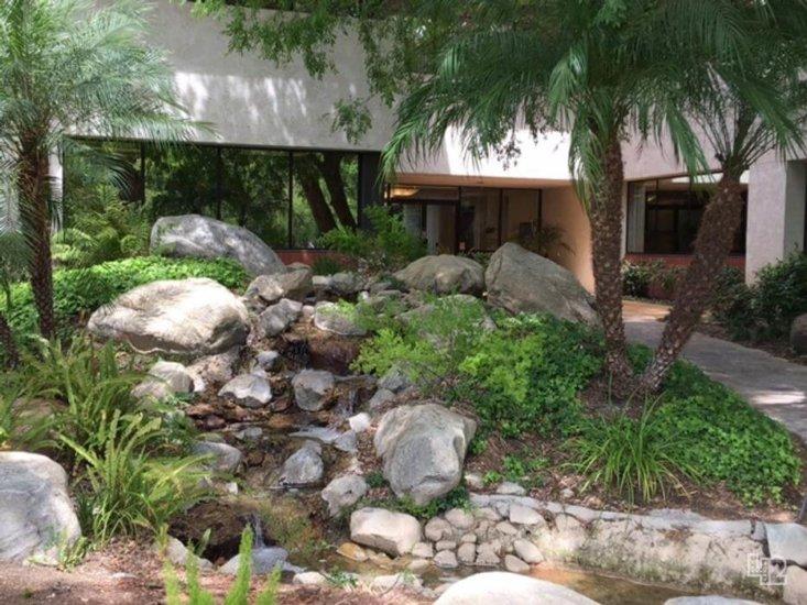 Thousand Oaks virtual office