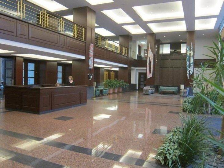 virtual office Framingham image 4