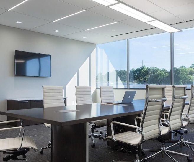 virtual office Alexandria image 6