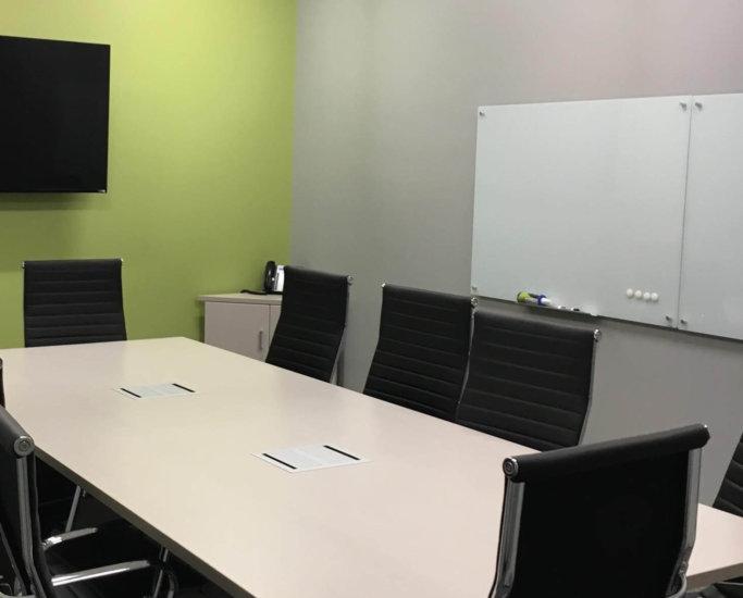 virtual office Alexandria image 8