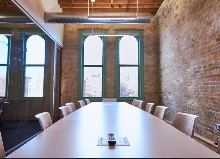 Milwaukee virtual office
