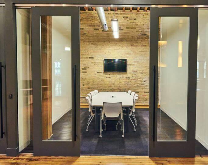 virtual office Milwaukee image 4