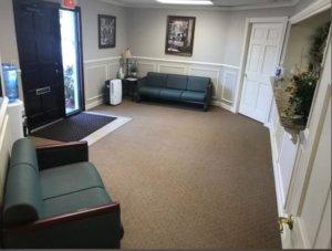 New Port Richey virtual office