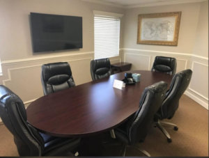 virtual office New Port Richey FL