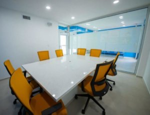 virtual office McAllen image 4