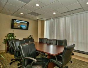 Reston virtual office