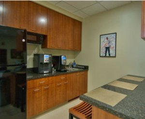 virtual office Reston image 6
