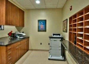 virtual office Reston image 7