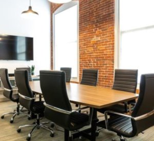virtual office Manchester NH