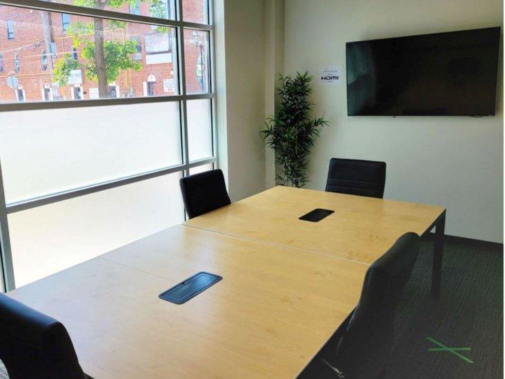 virtual office Kitchener image 5