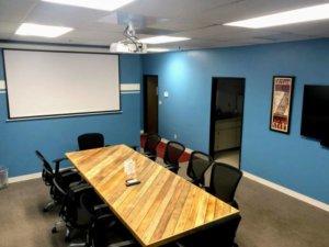 virtual office Milpitas