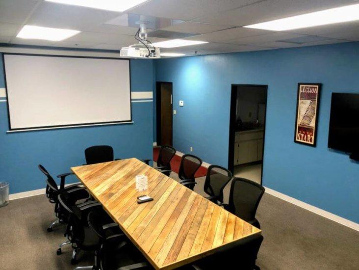 Milpitas virtual office