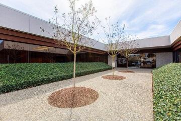 virtual office Santa Rosa