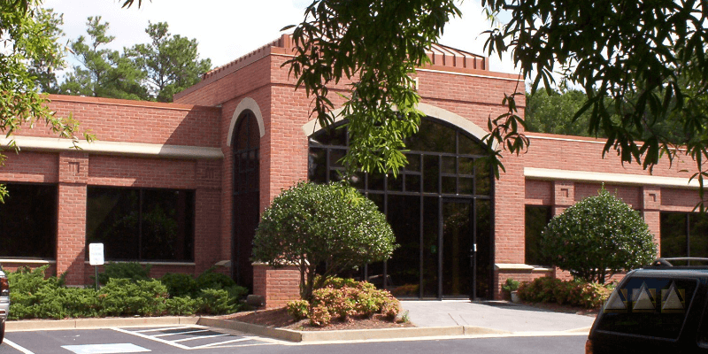 virtual office Peachtree City