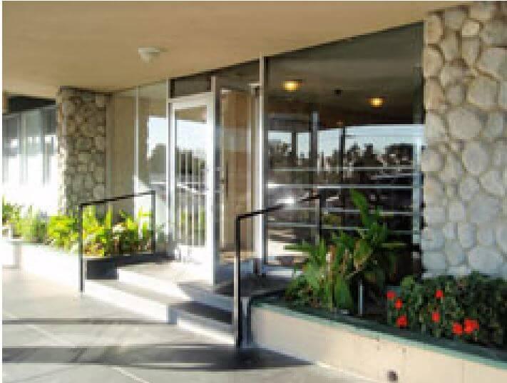 2130 N. Arrowhead Avenue, San Bernardino, CA 92405