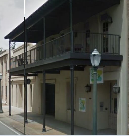 202 Government Street, Mobile, AL 36602